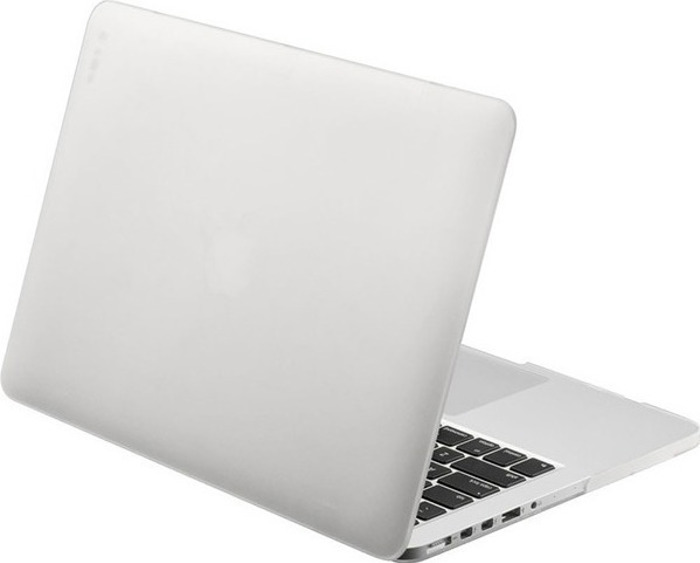 Laut Huex for Macbook Pro 13 (After 2016). Frost