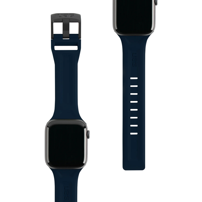 UAG Scout Strap for Apple Watch (42/44mm). Mallard